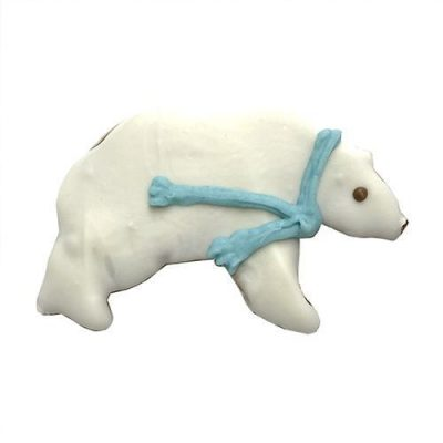 Polar Bears (case of 12)
