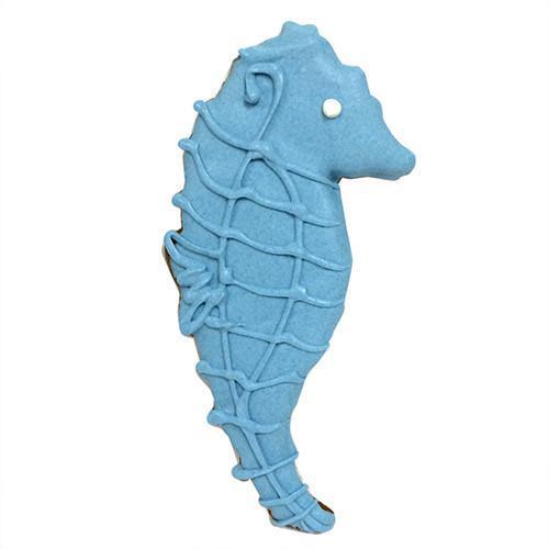Seahorse (case of 8)