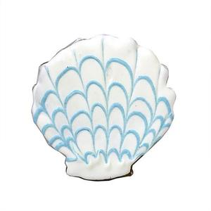 Shells (case of 12)