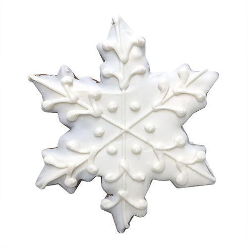 Snowflakes (case of 12)