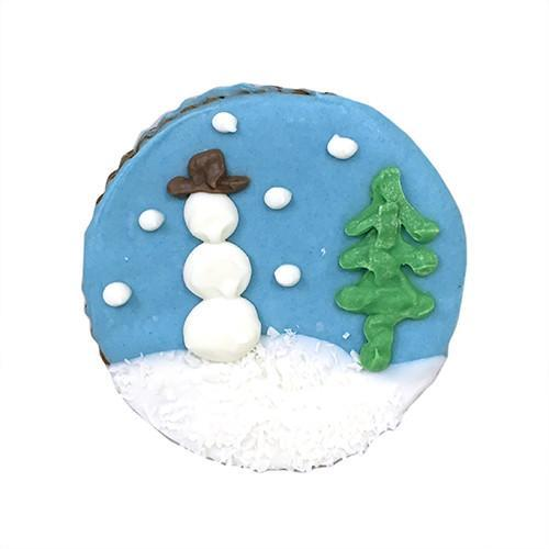 Snow Globe (case of 12)