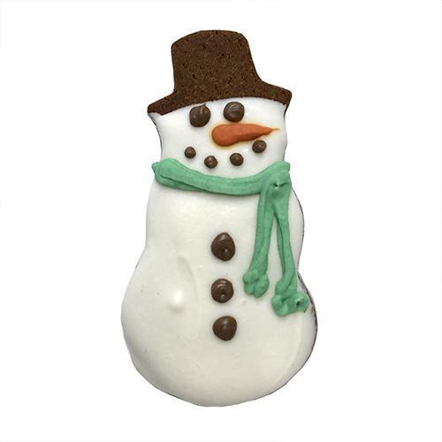 Snowman (case of 12)