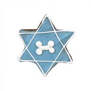 Star of David (case of 12)