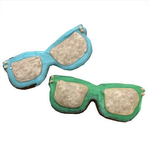 Sunglasses (case of 12)
