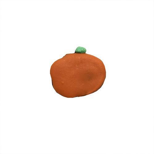 Tiny Pumpkins (case of 24)