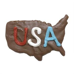 USA Map (case of 12)