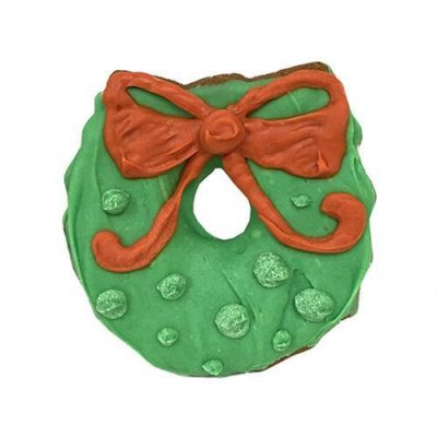 Wreath (case of 12)