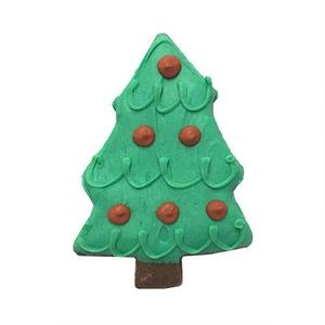 Christmas Trees (case of 12)