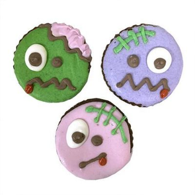 Lil' Zombies (case of 12)
