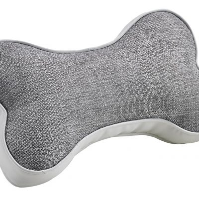 Sofa Toss Pillow Allumina One Size