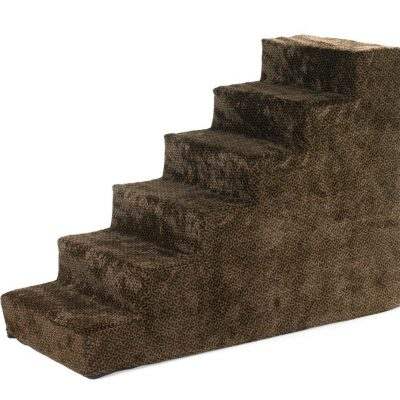 Pet Steps Chocolate Bones