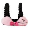 Vanderpump Bra Plush toy