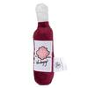 LVP Red Sangria Wine Plush toy