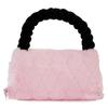 Vanderpump Purse Plush toy