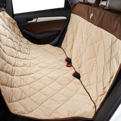 Cross Country Hammock Seat Cover Almond