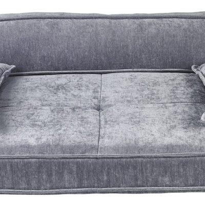 Scandinave Pet Sofa Pumice