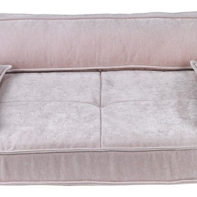 Scandinave Pet Sofa Blh