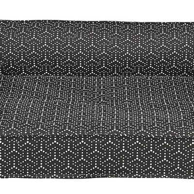 Scandinave Pet Sofa Cosmic Grey