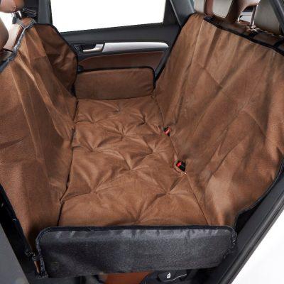 Hammock Seat Cover Cowboy