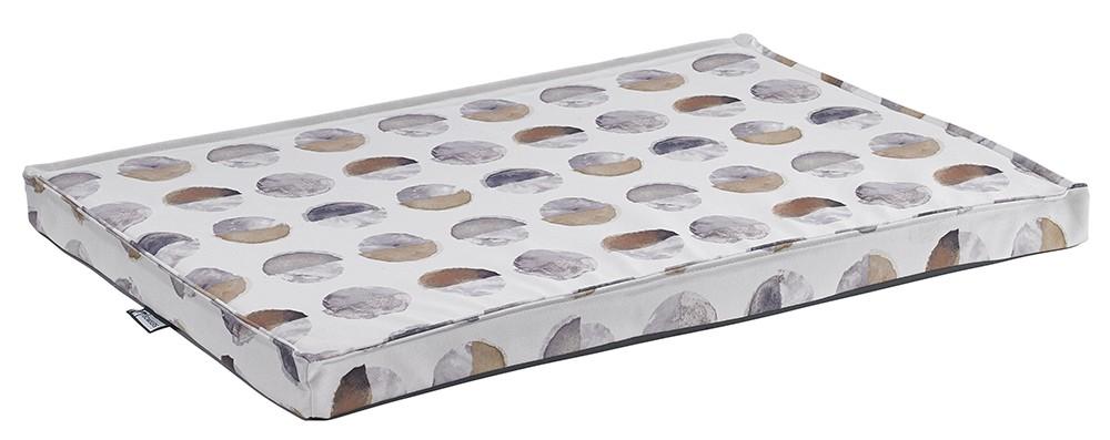 Cool Gel Memory Foam Mattress Eclipse