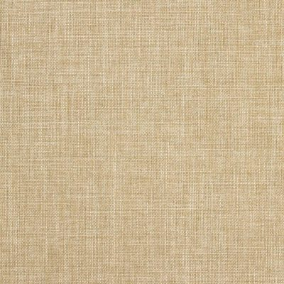 Fabric by the Yard Flax
