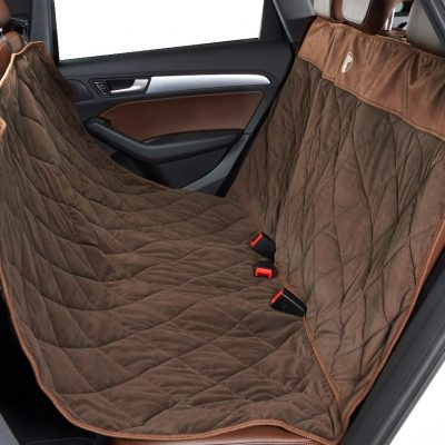 Cross Country Hammock Seat Cover Hickory