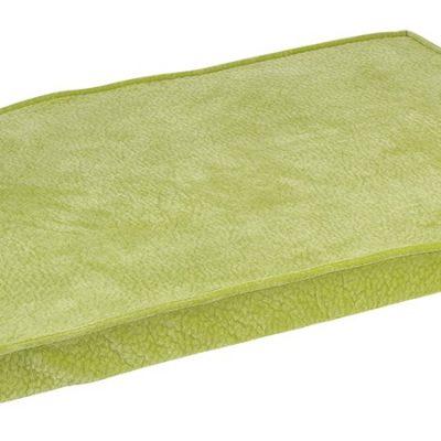 Cool Gel Memory Foam Mattress Key Lime