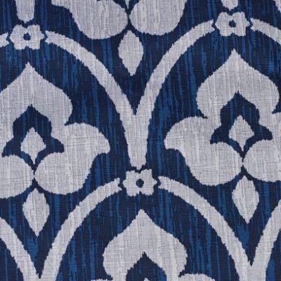 Fabric By The Yard Regency