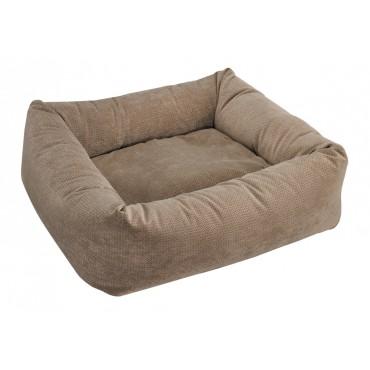 Dutchie Bed Cappucino Treats
