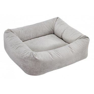 Dutchie Bed Silver Treats