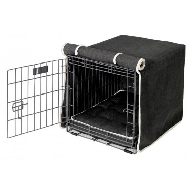 Crate Cover Storm