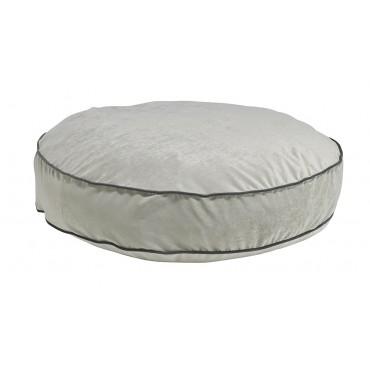 Super Soft Round Granite