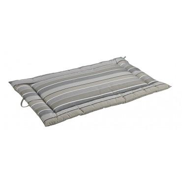 Patio Mat Boardwalk Stripe MED