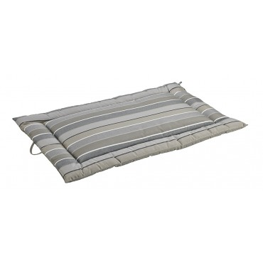 Patio Mat Boardwalk Stripe MED