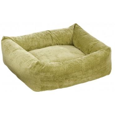 Dutchie Bed Green Apple Bones