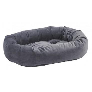 Donut Bed Amethyst