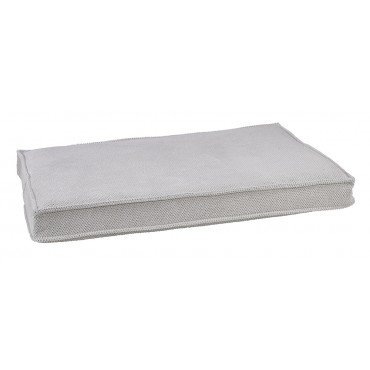 Isotonic Memory Foam Mattress Aspen