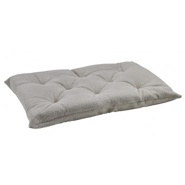 Tufted Cushion Aspen