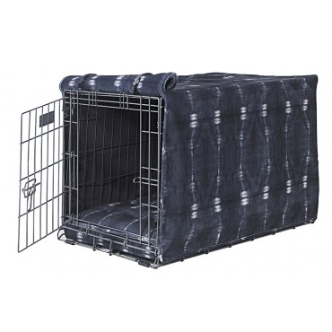 Crate Cover Bali