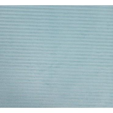 Fabric by the Yard Blue Bayou