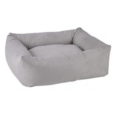 Dutchie Bed Sandstone