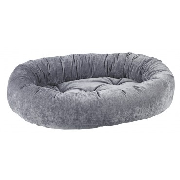 Donut Bed Pumice