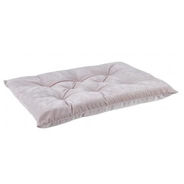 Tufted Cushion Blush