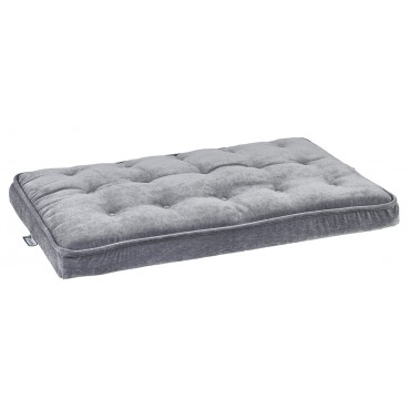 Luxury Crate Mattress Pumice