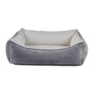 Oslo Ortho Bed Pumice