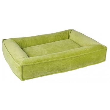 Divine Futon Key Lime