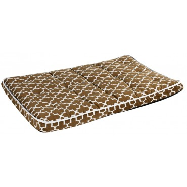 Luxury Crate Mattress Cedar Lattice