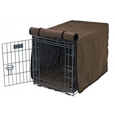 Crate Cover Cowboy