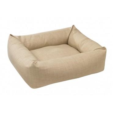 Dutchie Bed Flax