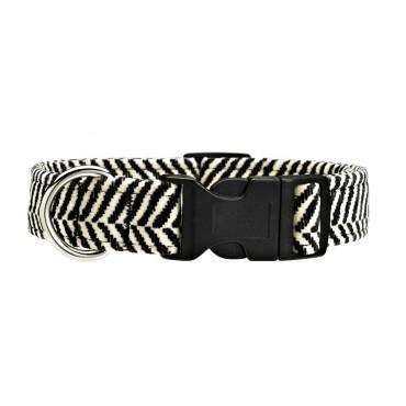 Collars Herringbone